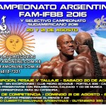 argentino2016-final