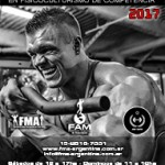 cursobodybuilder2017-web-191×223