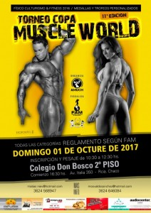 muscleword17