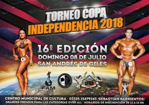 Independencia18