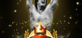 Resultados Copa Rocky